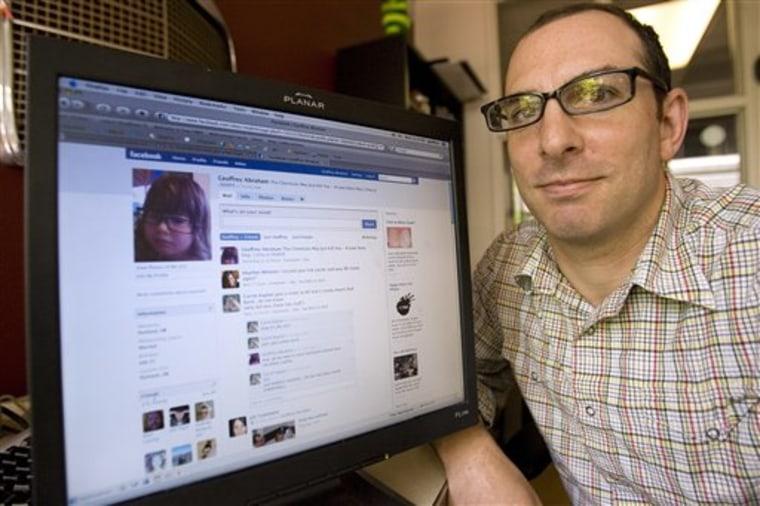 Lifestyles Layoffs And Facebook