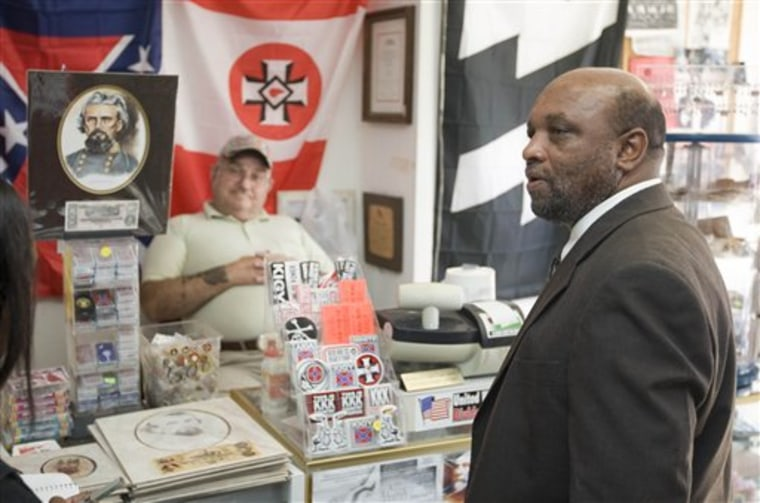 KKK Store