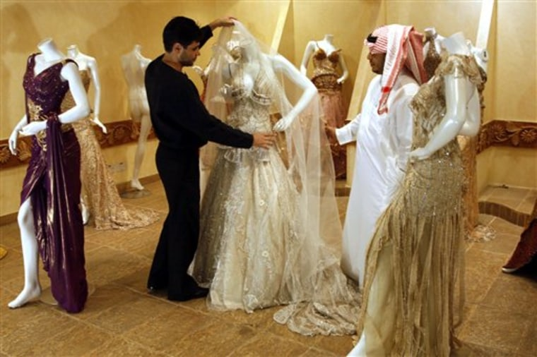 Mideast Saudi Too Young To Marry