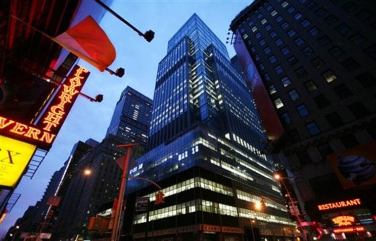 Japan Lehman Brothers
