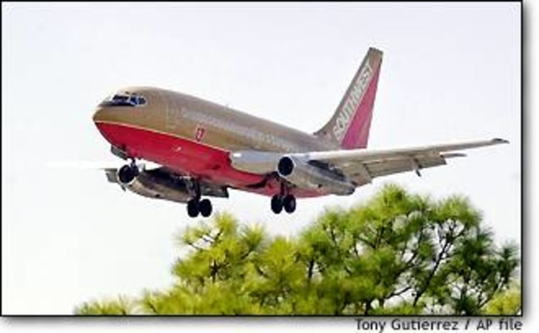 Southwest Airlines is fast becoming the low-cost, profit-making industry model to follow. Its strategies are being emulated by airlines around the world.