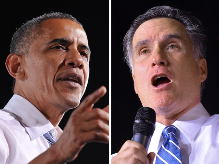 121002-romney-obama-905a