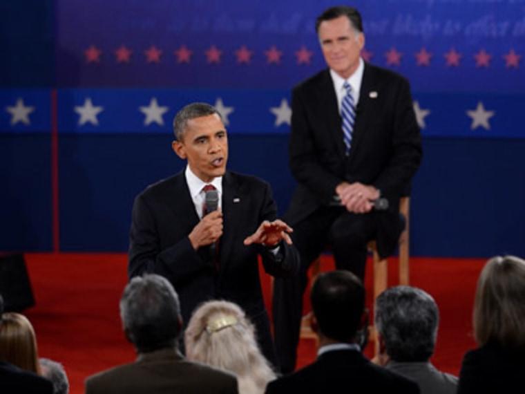 debate_obama_400x300