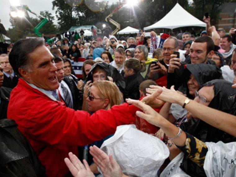 romney_campaign_trail_400x300