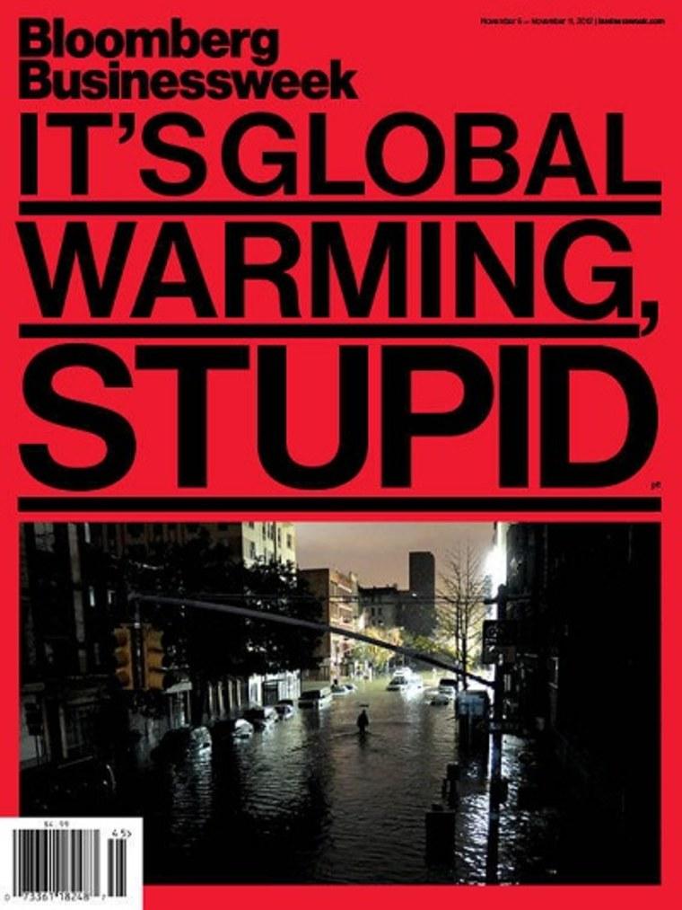 Bloomberg_BusinessWeek_ClimateChange