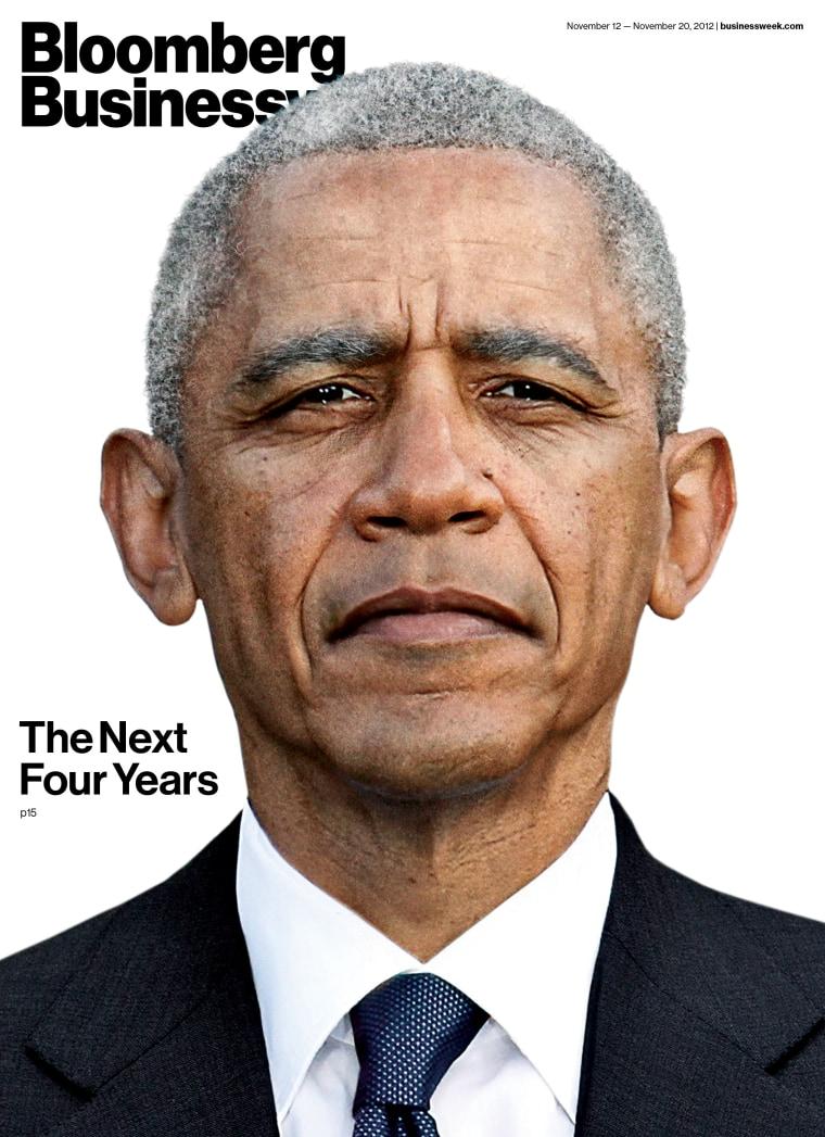 BBW Cover46 ObamaElctnIssue 11.12.12