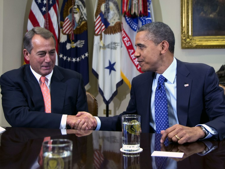 Photo by AP Photo/Carolyn Kaster