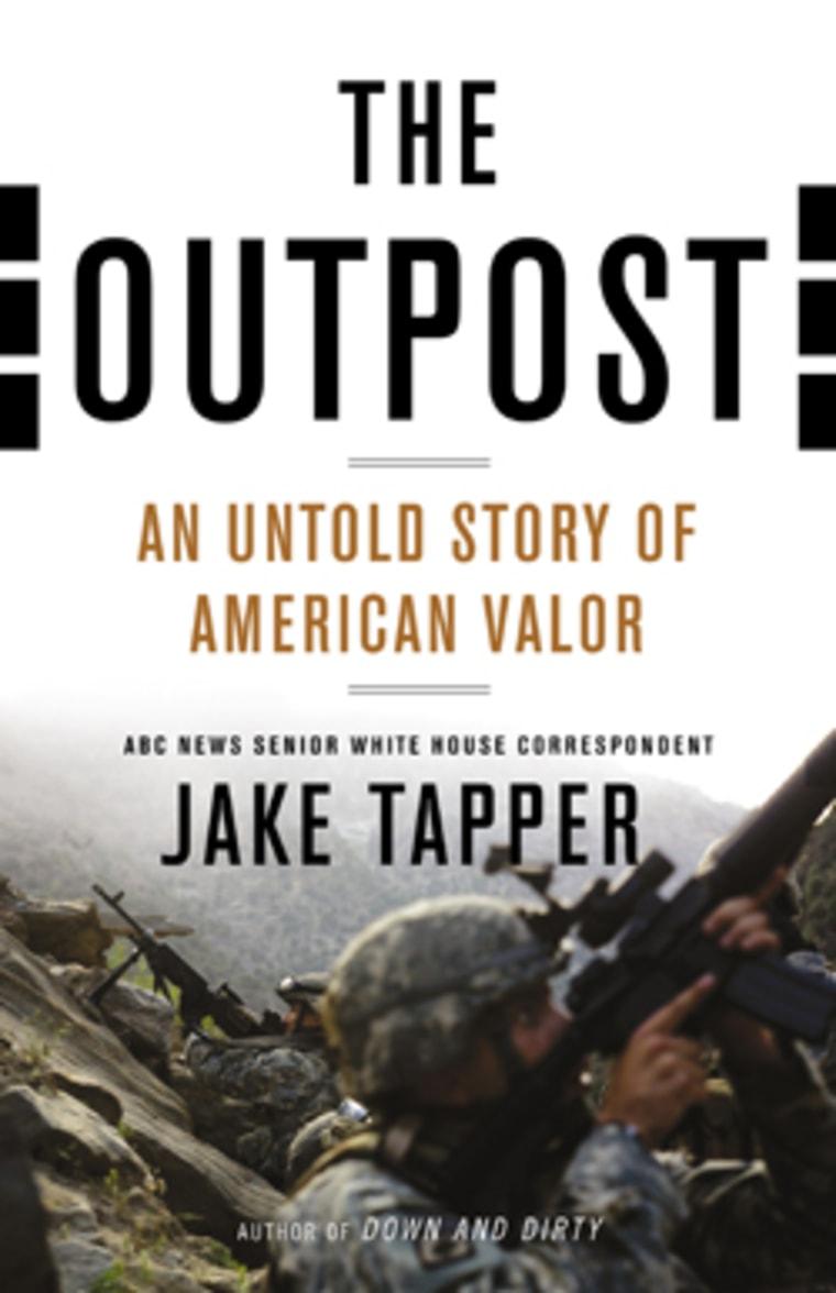 Tapper_TheOutpost