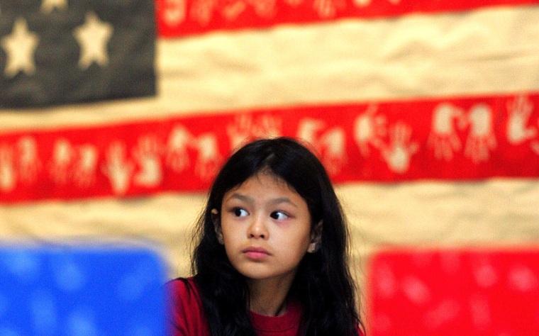 AP Photo/The News Herald, Andrew Wardlow