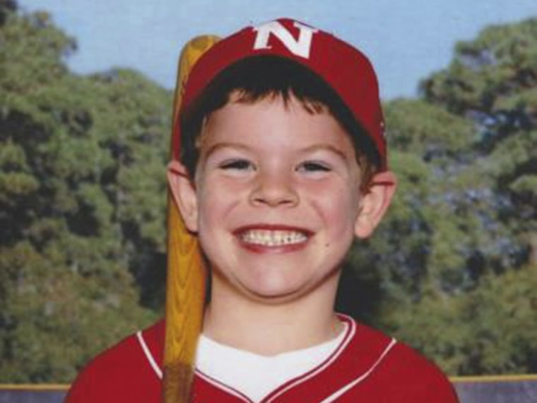 6-year-old Jack Pinto was one of the victims killed at a Newtown, Connecticut elementary school in one of the worst mass shootings in U.S. history. The New York Yankees and Boston Red Sox will honor Pinto and the 25 other Newtown victims before their...