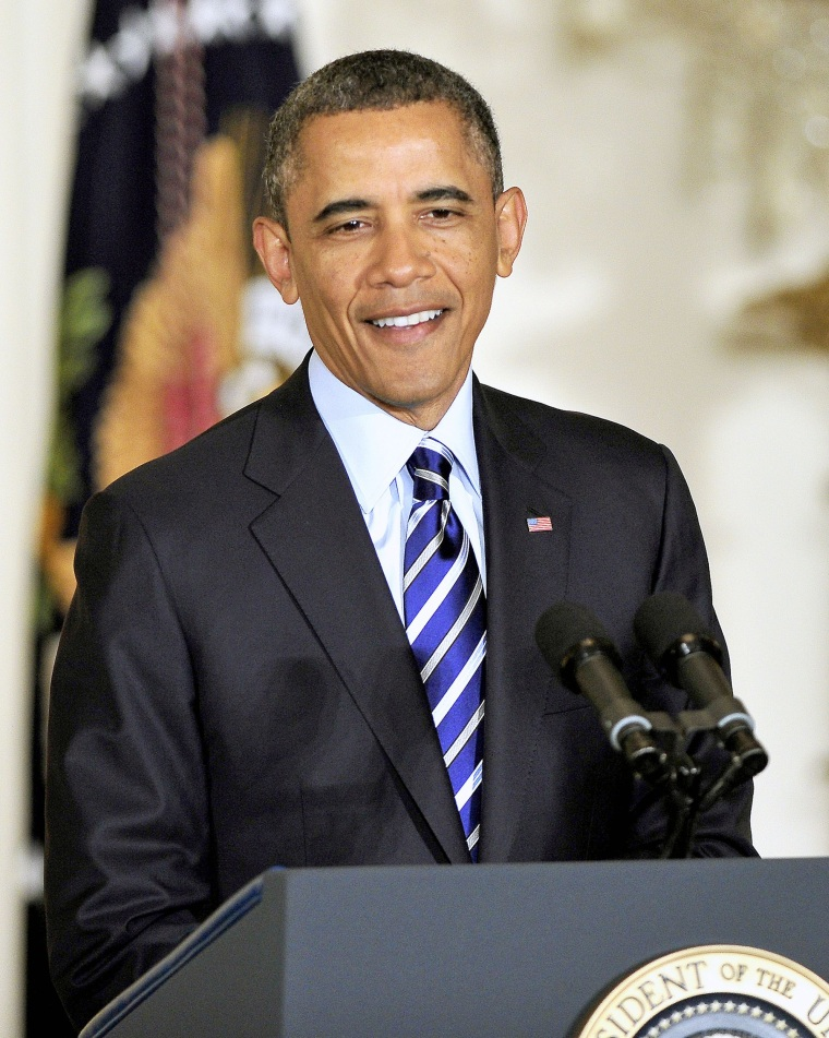 Barack ObamaPresident Barack Obama names new Treasury Secretary, Washington, D.C., America - 10 Jan 2013Barack Obama names White House Chief of Staff Jacob 'Jack' Lew as Secretary of the Treasury to replace Timothy Geithner (Rex Features via AP Images)