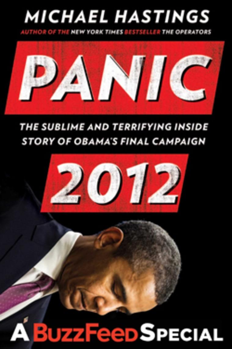 Panic_Jacket