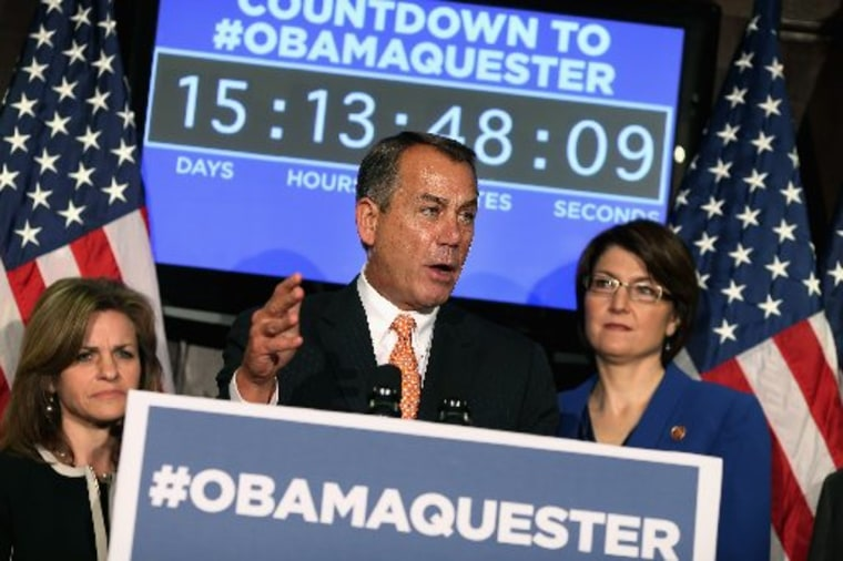 What is this hashtag thing, #ObamaQuester?...