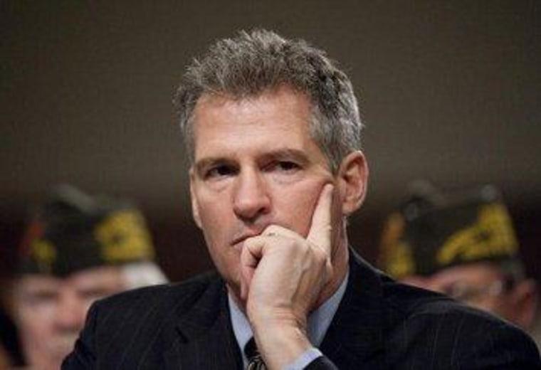 Scott Brown, lobbyist