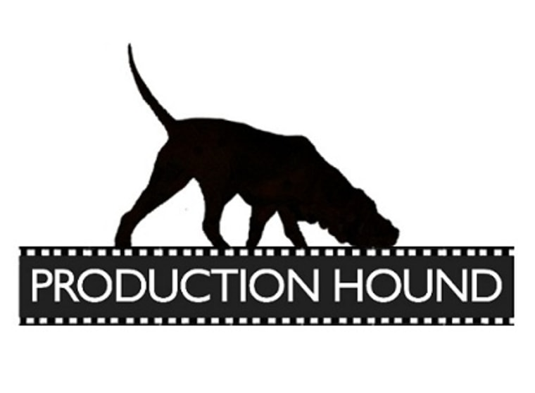 Credit: www.productionhound.com