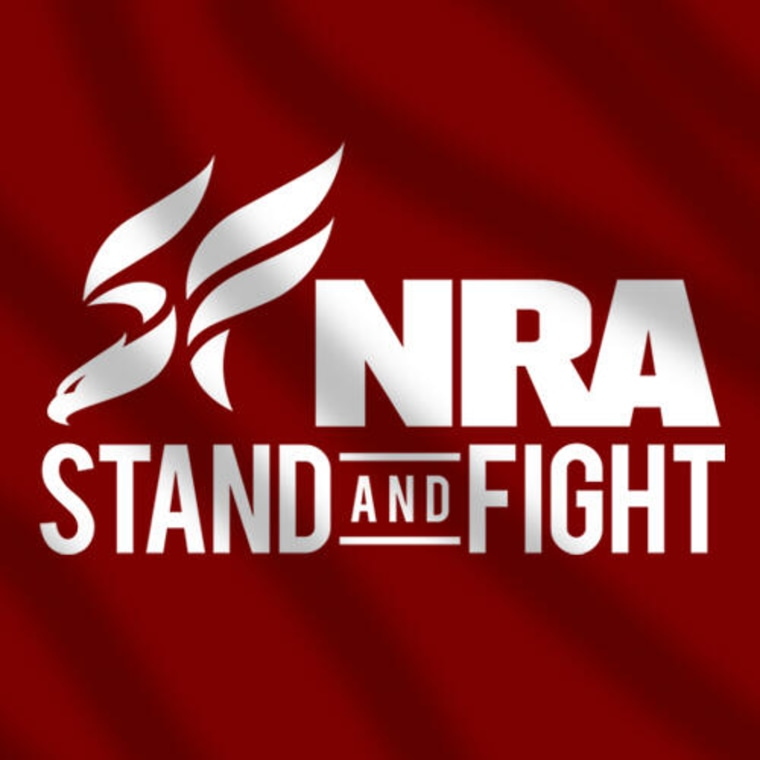 nra-stand-and-fight-msnbc