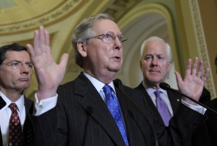 Congress_Republicans.JPEG-055b2-197