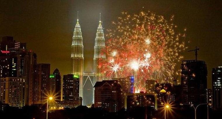Friends of Malaysia