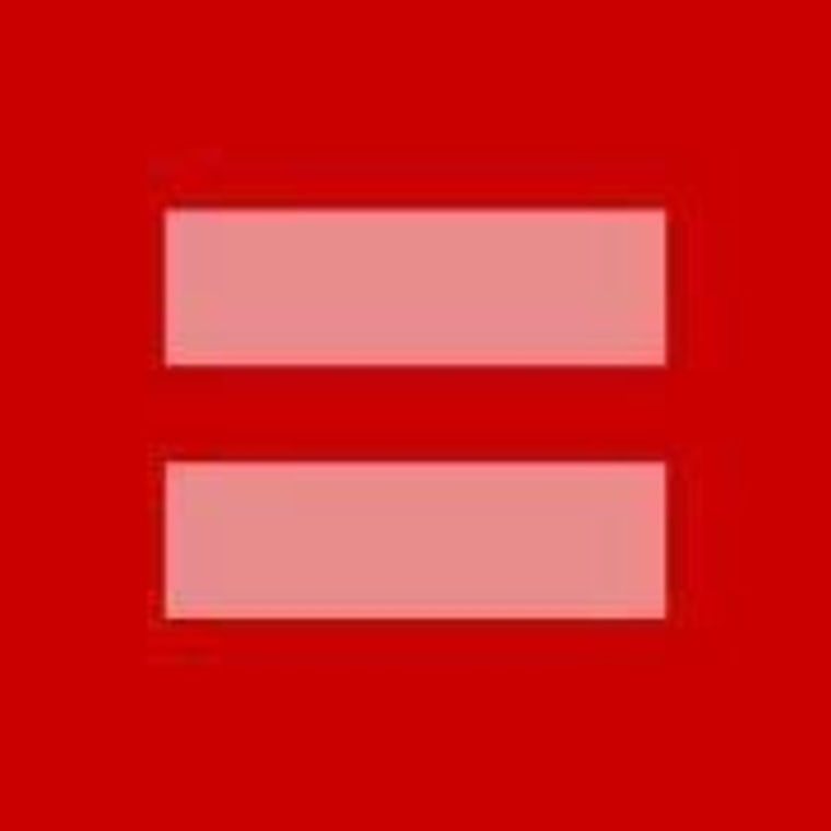 Ten ways (and more) of looking at equal