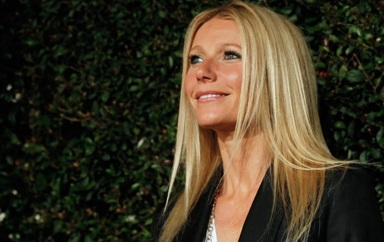 After Gwyneth Paltrow's Twitter flap, a debate over the use of the n* word