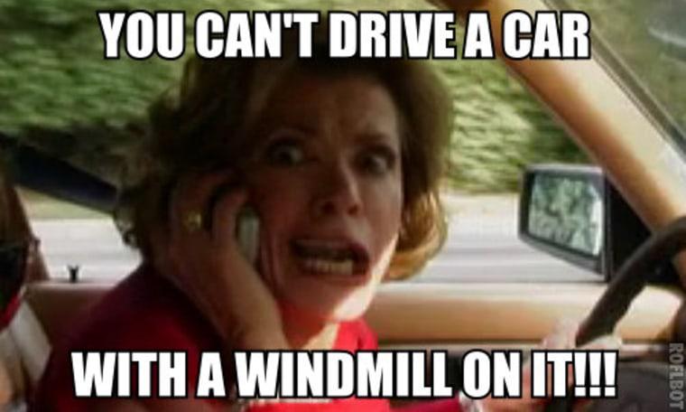 POPitics: This week in Mitt Memes