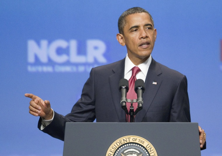POLL: WHAT DO REPUBLICANS REALLY WANT, DEBT REDUCTION OR THE FAILURE OF PRESIDENT OBAMA?