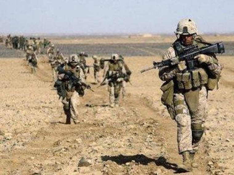 No wonder Romney-Ryan pretends there's no war in Afghanistan