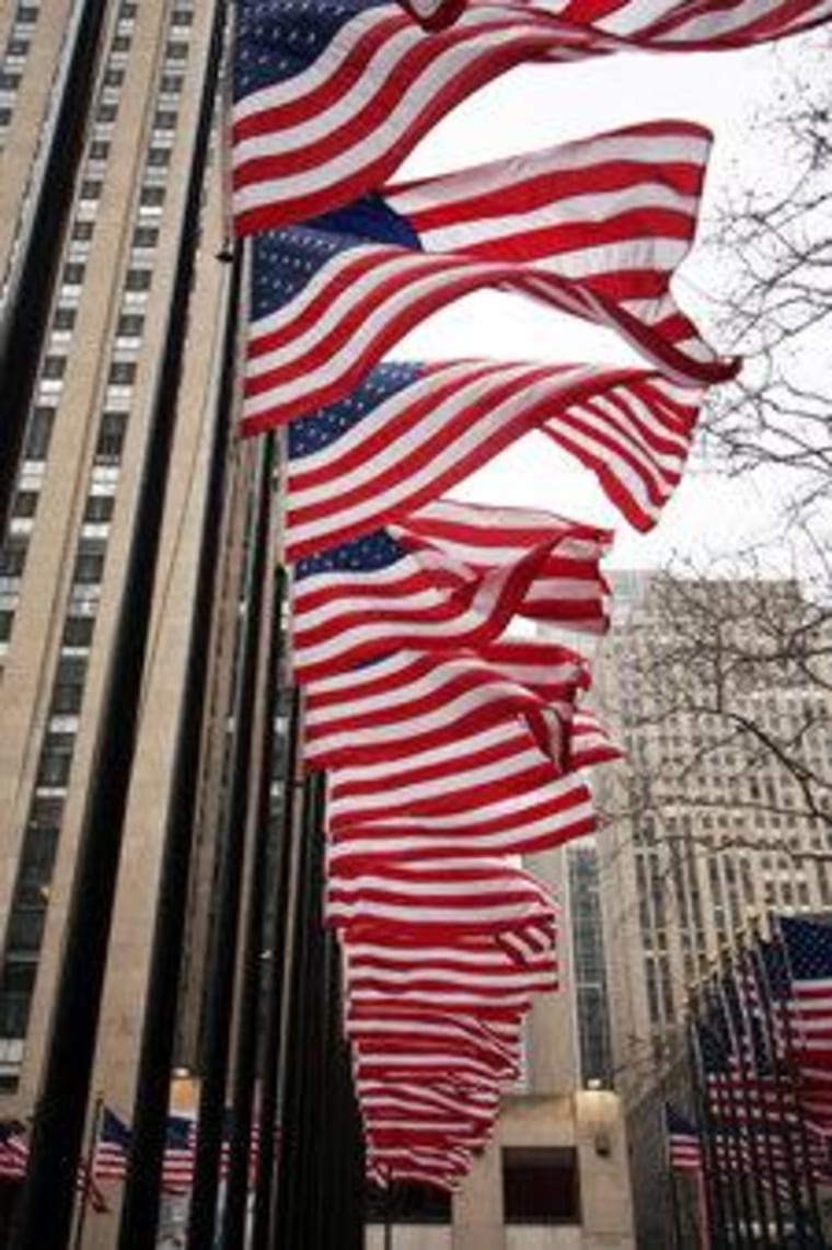 Hurricane Sandy relief resources for veterans and Veterans Day events