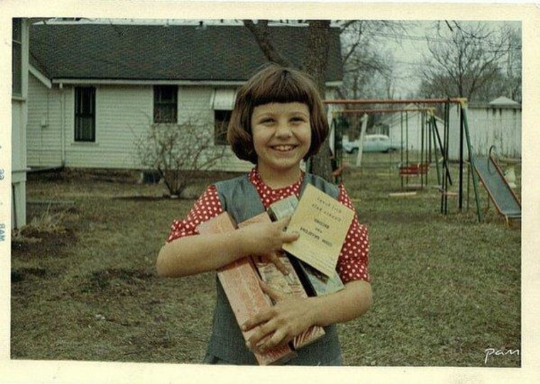 Girl Scouts caught in a culture war (again)