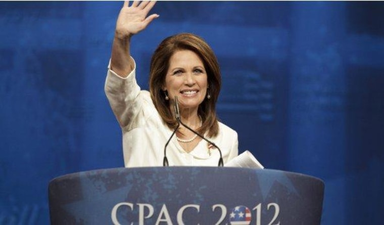 Bachmann waves goodbye to her Swiss citizenship.