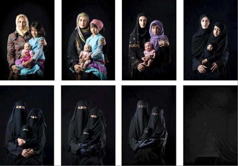 Snapshot: Yemen