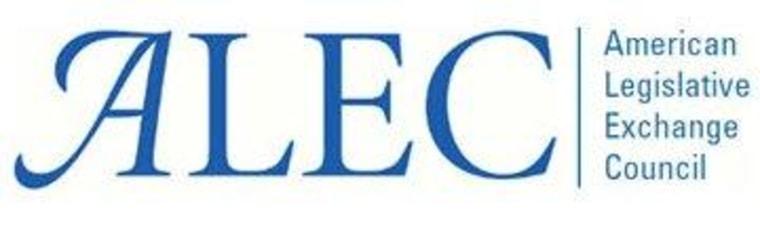 ALEC backpedals, drops social agenda