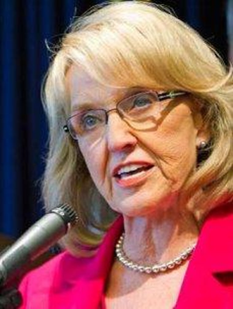New abortion restrictions approved in Arizona