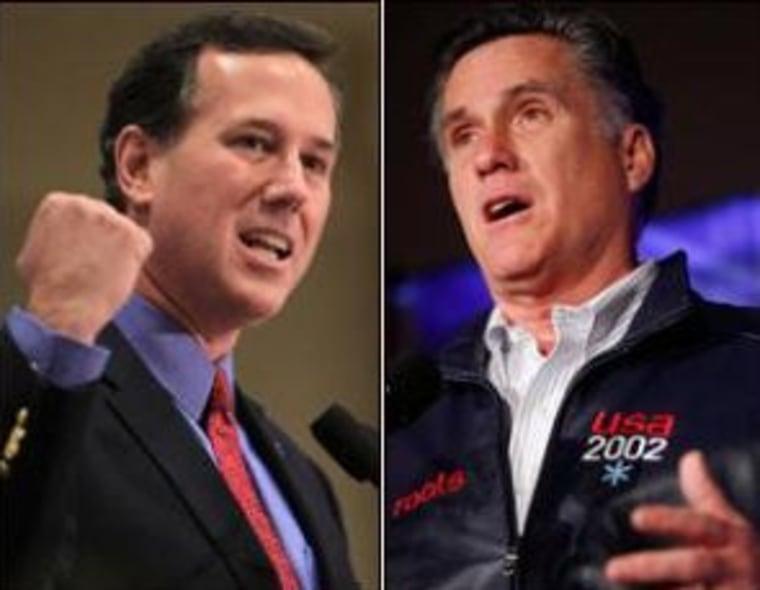 Would Romney raise the debt ceiling?