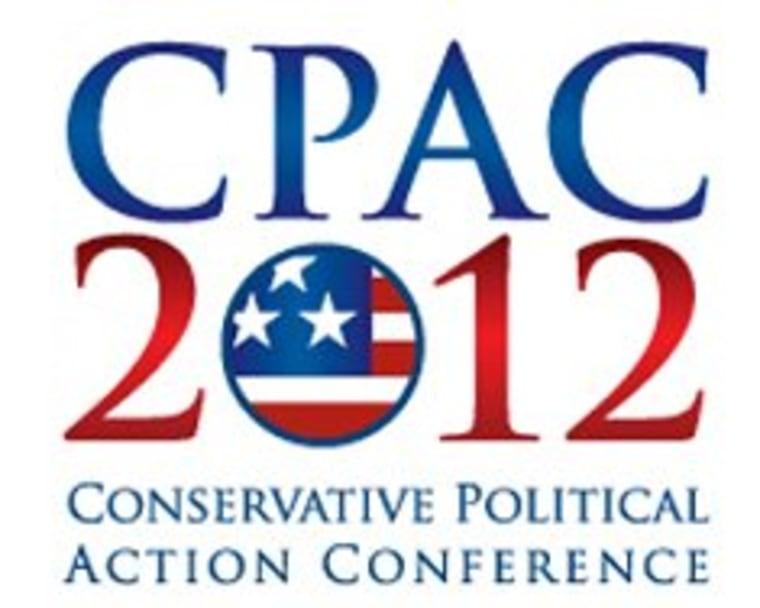 The company CPAC keeps