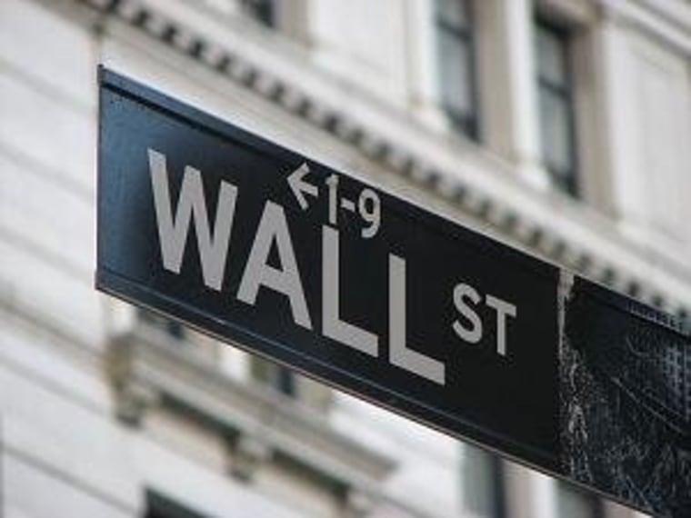 Use and misuse of stock-market metrics