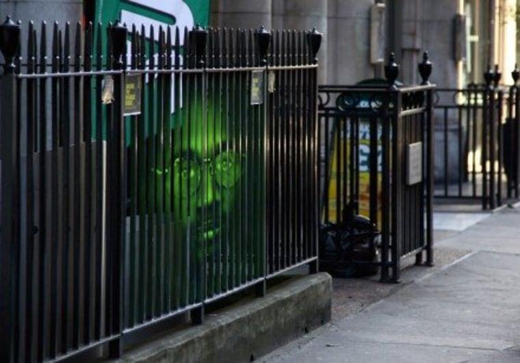 Georgia sets new date to kill Troy Davis
