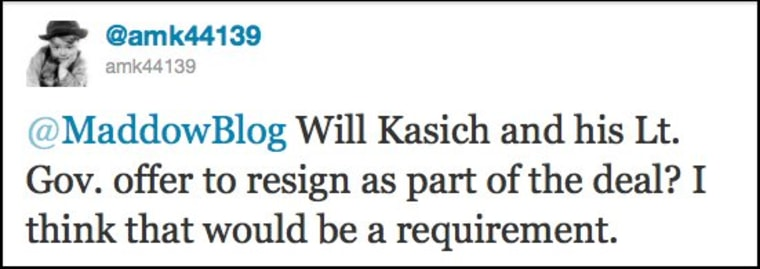 Gov. Kasich folds in #Ohio