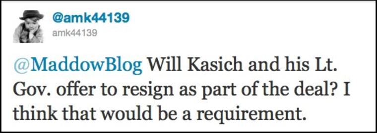 Gov. Kasich folds in #Ohio