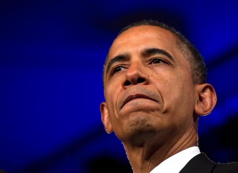 Media reaction to Obama's 'evolution'