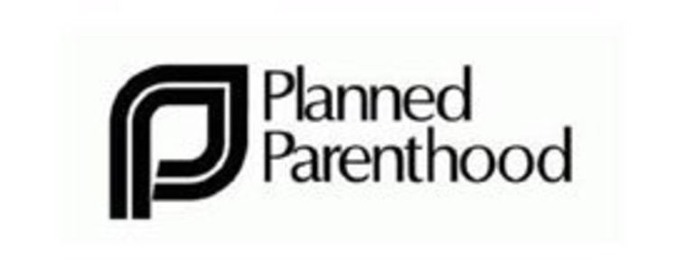 Bomb planted at Wisconsin Planned Parenthood