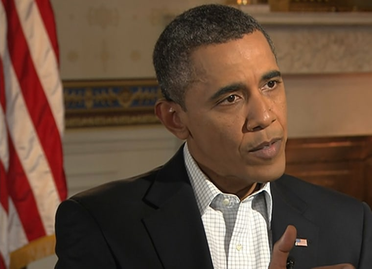 Scarborough, Brzezinski, Sharpton discuss Obama Catholic ruling