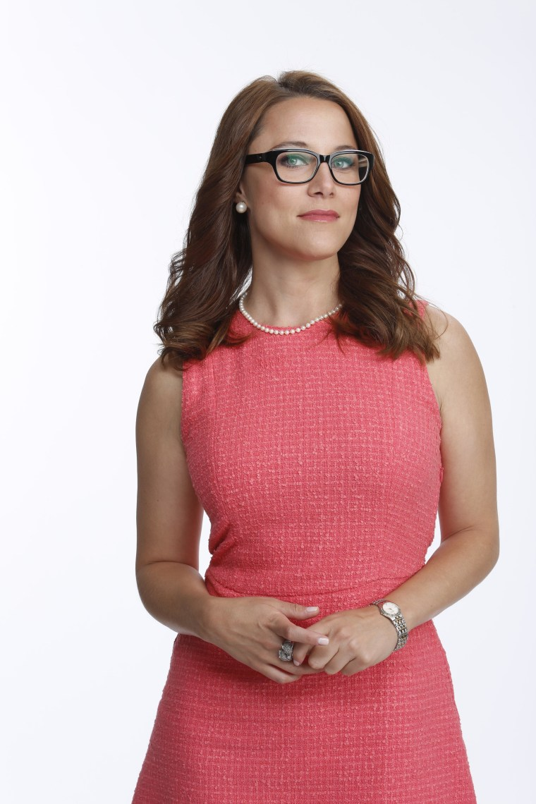 S.E Cupp talks about The Cycle