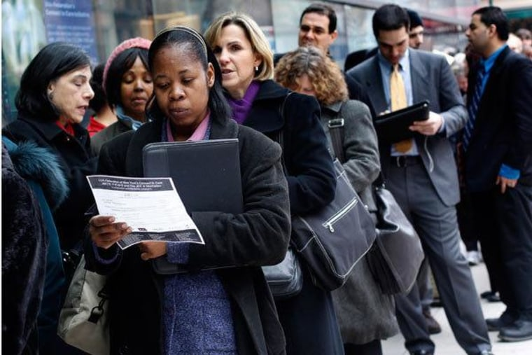 The jobless rate dropped to 7.8 percent, the lowest level since President Obama took office.