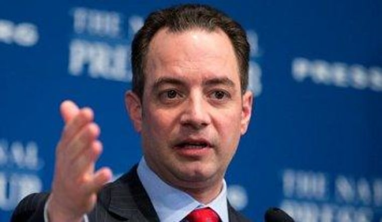 RNC outreach efforts take another step backwards