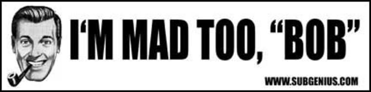 Morning Maddow: May 8