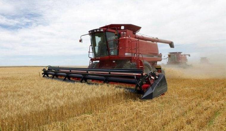 House GOP passes stripped-down farm bill