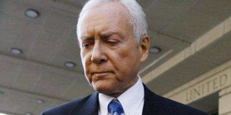 ENDA proponents prep for key Senate vote