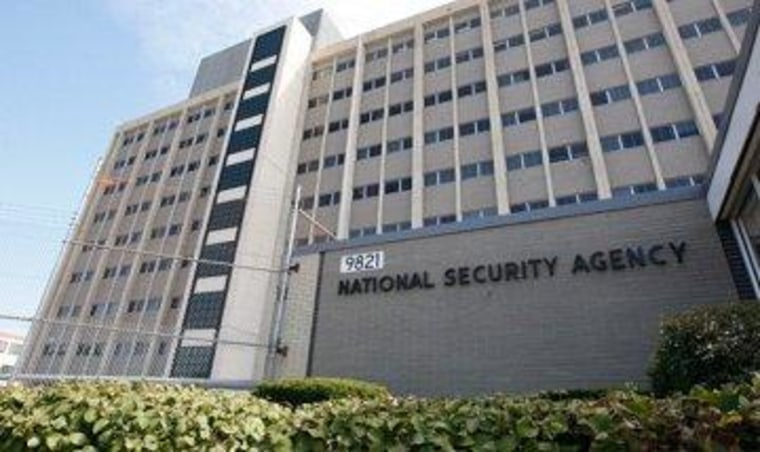 NSA revelations continue to rattle