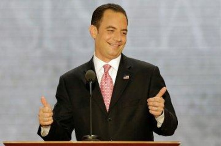 RNC eyes new outreach initiative targeting women